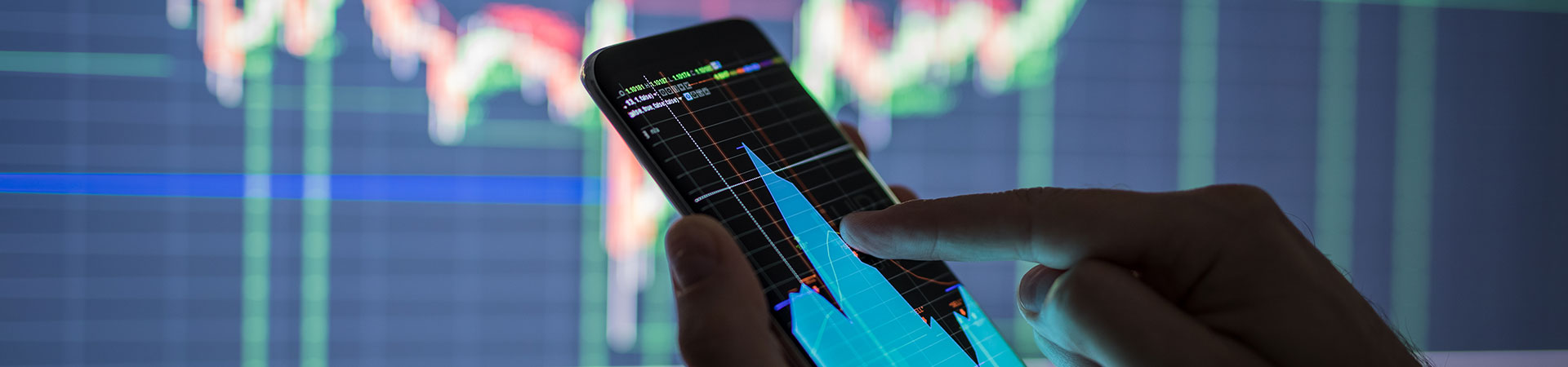 Online futures options trading canada